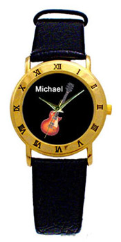 guitar-watch-personalized.jpg