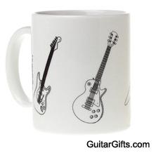 guitar-white-mug.jpg