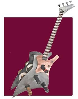 guitar-wine-rack.jpg