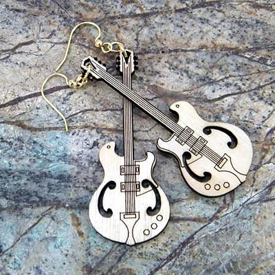 guitar-wood-earrings.jpg
