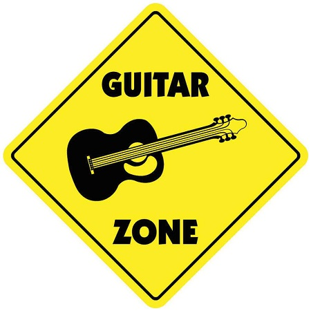 guitar-zone-sign-mgmsc-777.jpg