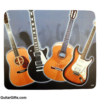 guitars!-mousepad.jpg