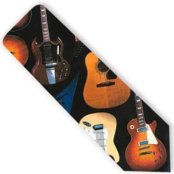 guitars-II-tie2.jpg