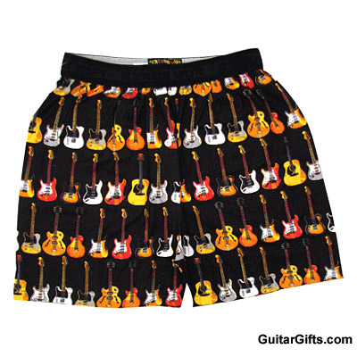 guitars-boxer-shorts.jpg