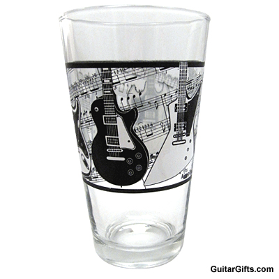 guitars-pint-glass.jpg