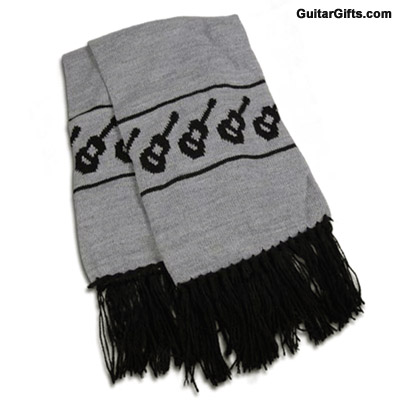 guitars-scarf-grey.jpg