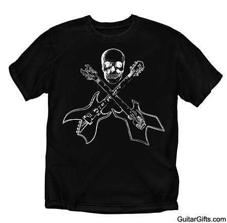 guitars-skull-tshirt.jpg