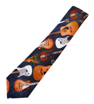 guitars-tie2.jpg