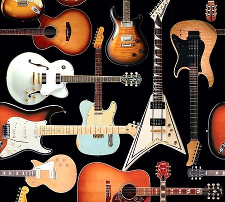 guitars-wrapping-paper-G-27.jpg