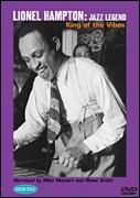 hampton-jazz-legend-dvd.jpg