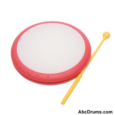 hand-drum-lg.jpg