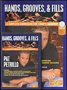 hands-grooves-fills-dvd.jpg