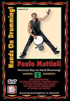 hands-on-drumming-dvd.jpg