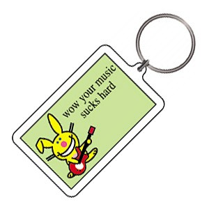 happy-bunny-music-keychain.jpg
