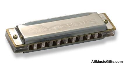 harmonica-instrument.jpg