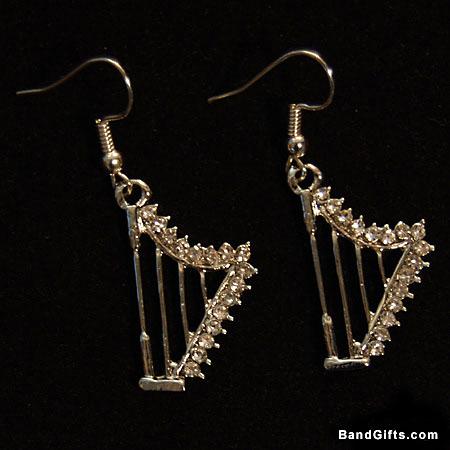 harp-earrings.jpg