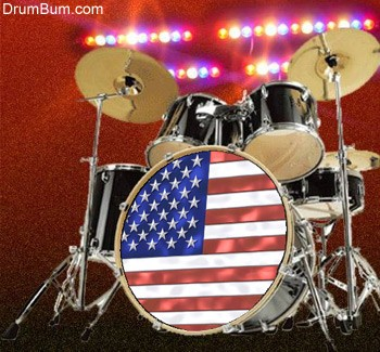 headfx-drumhead-flag.jpg