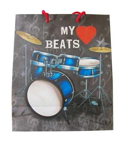 heart-beats-bag-sm.jpg