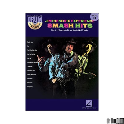 hendrix-tabs-drum-book.jpg
