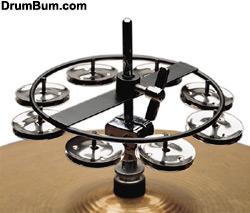 hi-hat-tambourine.jpg
