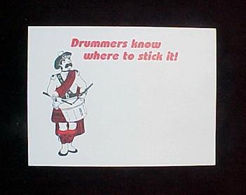 highland-drummer-notepad.jpg