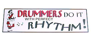 highland-drummer-sticker.jpg