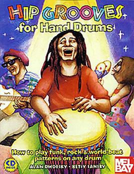 hip-grooves-hand-drum-book.jpg