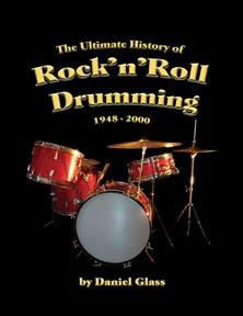 history-of-rock-drumming.jpg