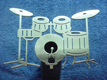 hitch-cover-drumset.jpg