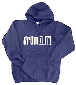 hoodie-drumbum-logo-hoodie-.jpg
