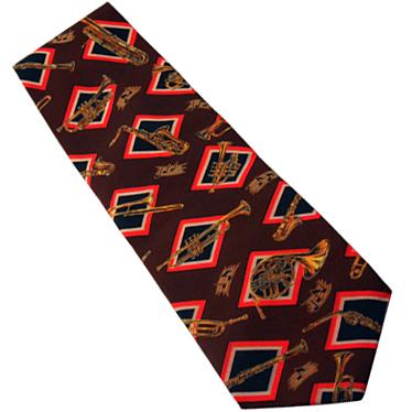 horns-vintage-tie.jpg