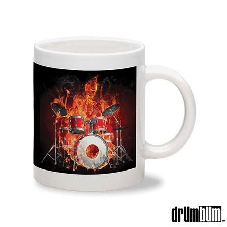 hot-drummer-mug.jpg