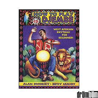 how-play-djembe-book.jpg