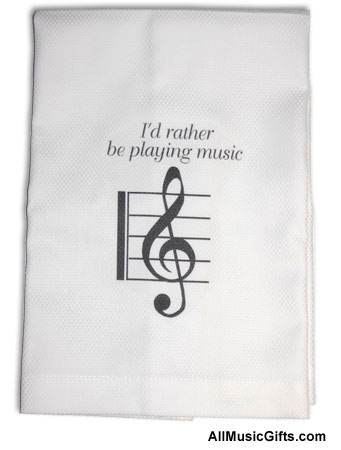 i'd-rather-be-playing-music-dish-towel.jpg