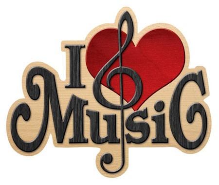 i-heart-music-magnet-sm.jpg