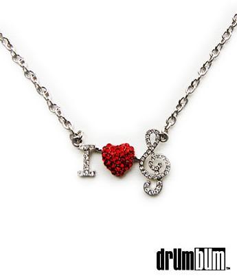 i-love-music-necklace.jpg
