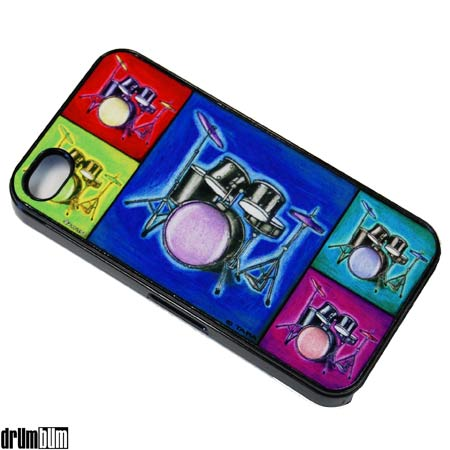 i-phone-cover-drums-lg.jpg