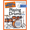 drumset books