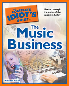 idiots-guide-music-business-book.jpg