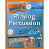 percussion book