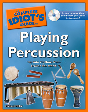 idiots-percussion-book.jpg
