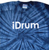 iDrum Shirt