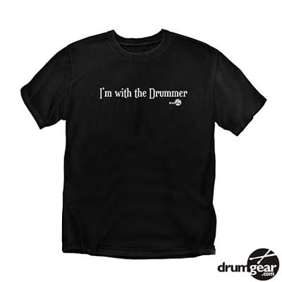 im-with-drummer-tshirt.jpg