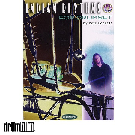 indian-rhythms-for-drumset-book.jpg