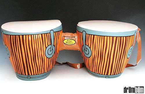 inflatable-bongos.jpg