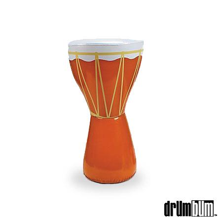 inflatable-djembe-drum-07.jpg