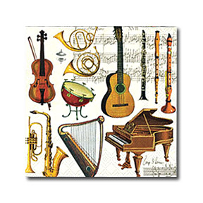 instruments-cocktail-napkins.jpg