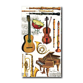 instruments-hostess-napkins.jpg