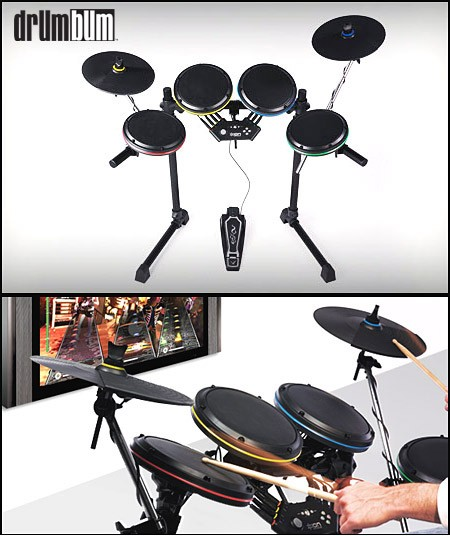 ion-drum-rocker-set-rock-ba.jpg