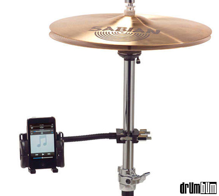 ipod-drumset-mount.jpg